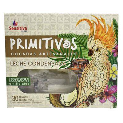Cocadas-leche-condensada-PRIMITIVOS-x210g115592