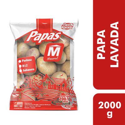 Papa-M-paquete-x2000-g_14781