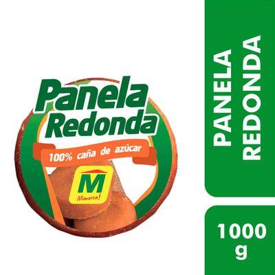 Panela-M-x1000-g_2747