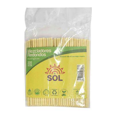 Mezcladores-madera-EL-SOL-x200-unds_116307