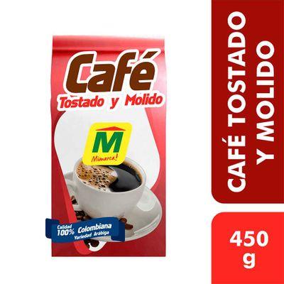 Cafe-tostado-molido-M-x450-g_113256