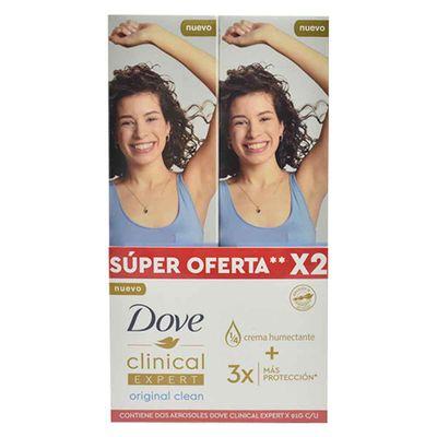 Desodorante-DOVE-clinical-original-2-unds-x91-g_120923