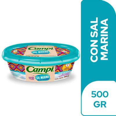 Esparcible-CAMPI-con-sal-marina-x500-g_116281