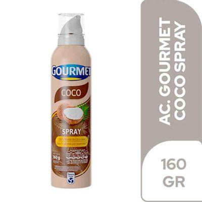 Aceite-GOURMET-de-coco-spray-x160-g_109950