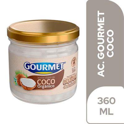 Aceite-GOURMET-sabor-a-coco-x360-ml_38769