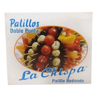 Palillo-pasaboca-LA-CHISPA-redondo-x125-unds