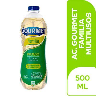 Aceite-de-girasol-GOURMET-x500-ml_476