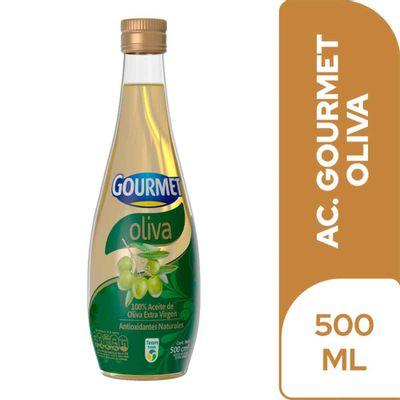 Aceite-de-oliva-GOURMET-avanzado-x500-ml_77940