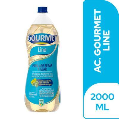 Aceite-GOURMET-light-x2000-ml_2325