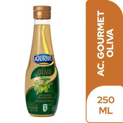 Aceite-de-oliva-GOURMET-x250-ml_109825