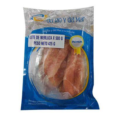 Filete-de-merluza-DEL-RIO-Y-DEL-MAR-x500-g_28329