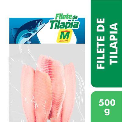 Filete-M-tilapia-x500-g_113925