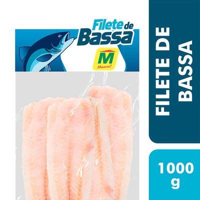 Filete-M-basa-x1000-g_113924