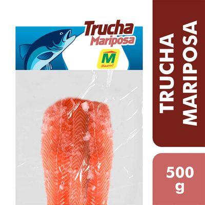 Trucha-M-mariposa-x500-g_113927