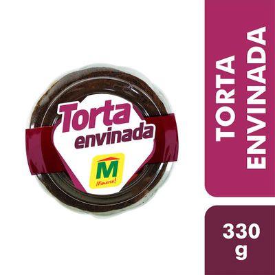 Torta-M-envinada-x330-g_113900