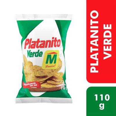 Platanito-verde-M-con-sal-x110-g_111854