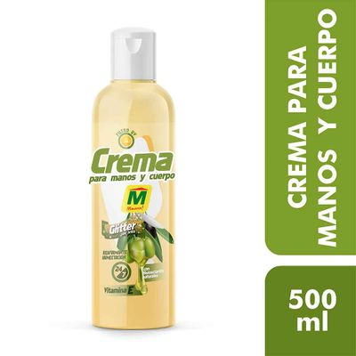 Crema-manos-M-x500-ml_112756