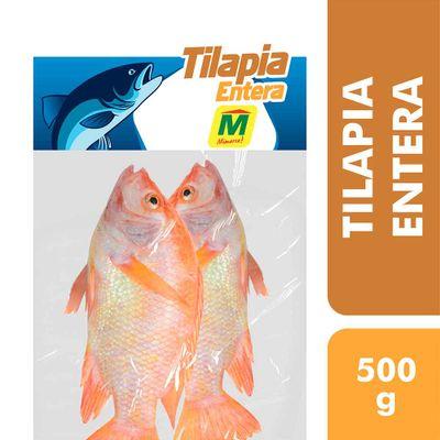 Tilapia-M-entera-x500-g_113926
