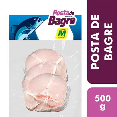 Posta-M-bagre-x500-g_113928