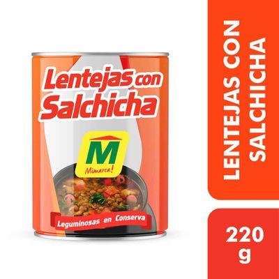 Lentejas-M-con-salchicha-x220-g_115883