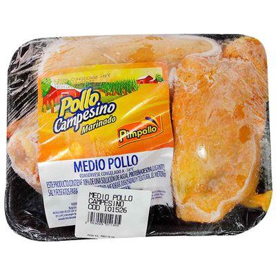 Pollo-medio-PIMPOLLO-campesino_101526