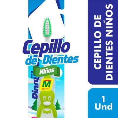 Cepillo-dental-M-nino-pinguino_116267