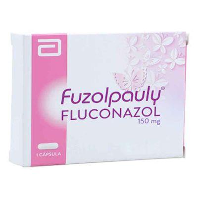 Fuzolpauly-150-mg-LAFRANCOL-x1-tableta_24618
