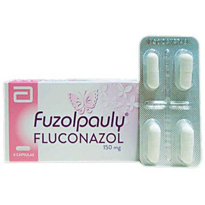 Fuzolpauly-150mg-LAFRANCOL-x4-tabletas_36687