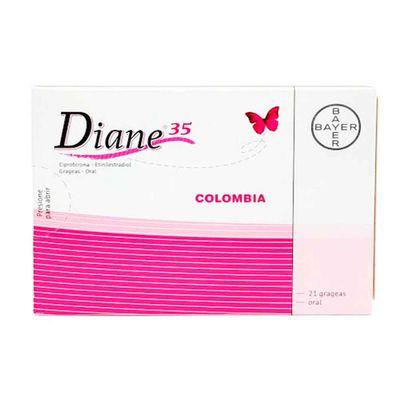 Diane-35-BAYER-2mg-0035mg-x21-tabletas_9942