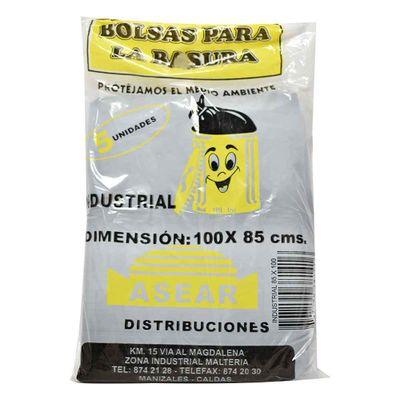Bolsa-para-basura-ASEAR-100x85-x5-unds_100013