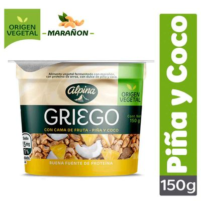 Yogurt-griego-ALPINA-vegetal-pina-coco-x150-g_120903