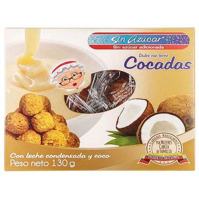 Cocadas-KONFYT-caja-x130-g_76296
