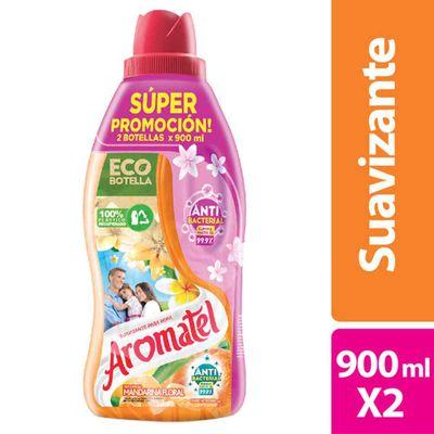 Suavizante-AROMATEL-mandarina-precio-especial-2-unds-x900-ml_113555