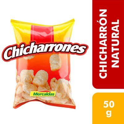 Chicharron-natural-MERCALDAS-x50-g-2x3_41152