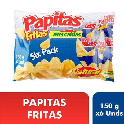 Papas-fritas-MERCALDAS-natural-x6-unds-2x3_69378