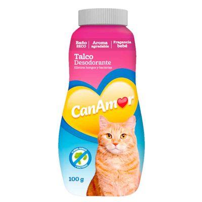 Talco-desodorante-para-gatos-CANAMOR-x100-g_88028