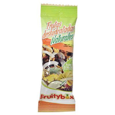 Fruta-FRUITYBOX-deshidratada-x50g_42660
