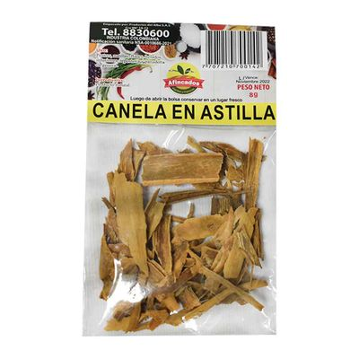 Canela-AFINCADOS-astilla-pequena-x8-g_41221