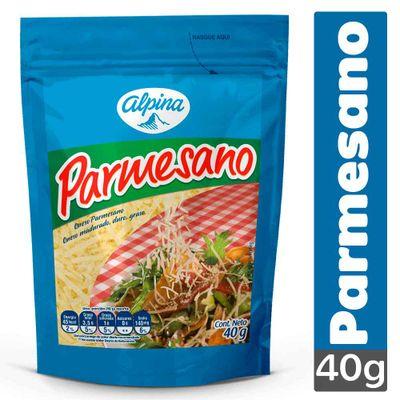 Queso-ALPINA-parmesano-x40-g_3390
