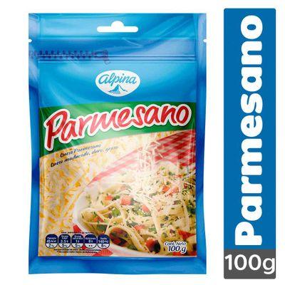 Queso-ALPINA-parmesano-x100-g_3389