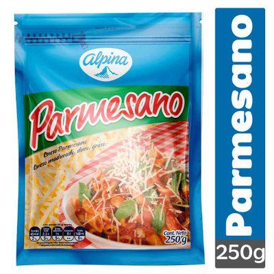 Queso-ALPINA-parmesano-x250-g_3391