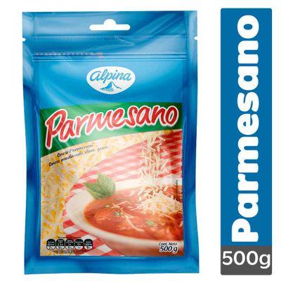 Queso-ALPINA-parmesano-x500-g_3392