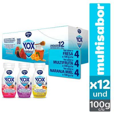 Yogurt-ALPINA-yox-12-unds-x100-g-c-u_61832