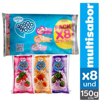 Yogo-yogo-ALPINA-frutos-rojos-8-unds-x150-g-c-u_96081