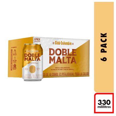 Cerveza-CLUB-COLOMBIA-dob-malta-6un-330ml_121051