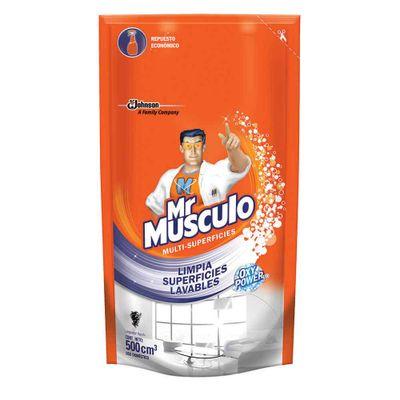 Limpiador-MR-MUSCUL--multi-accion-oxy-power-x500-ml_57285