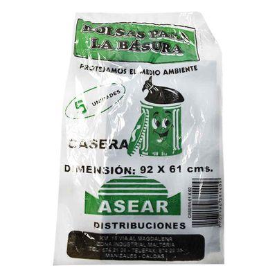 Bolsa-para-basura-ASEAR-casera-x5-unds_4222