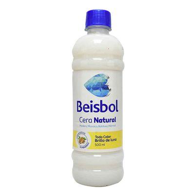 Cera-BEISBOL-natural-neutra-x500-ml_5746