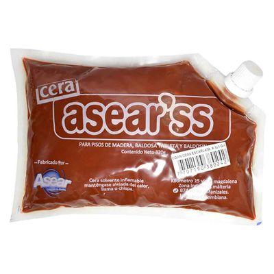 Cera-ASEAR-escarlata-x320-g_42993