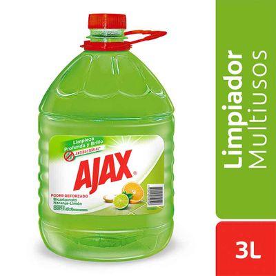 Limpiador-AJAX-bicarbonato-naranja-limon-x3000-ml_38637